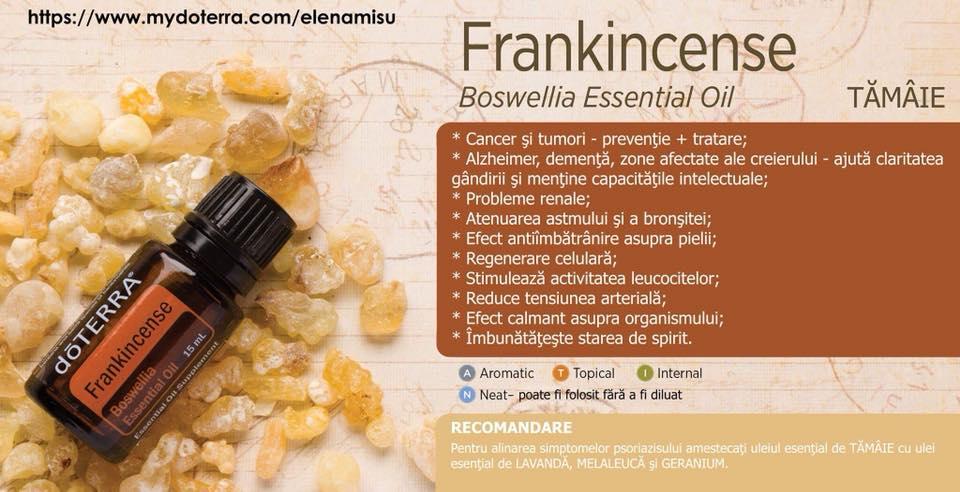 Tamaie extract % naturala ( capsule), Health Nutrition - bekkolektiv.com - Coletul cu sănătate